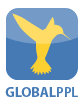 Télécharger GlobalPPL
